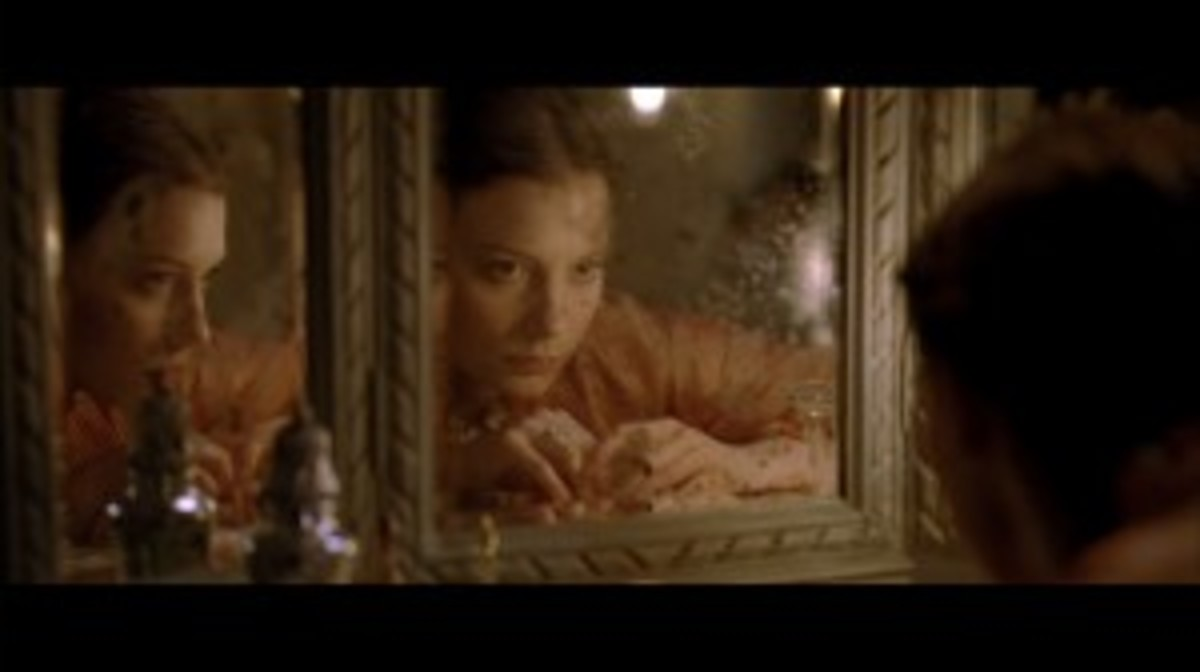 MadamBovary-FirstLook