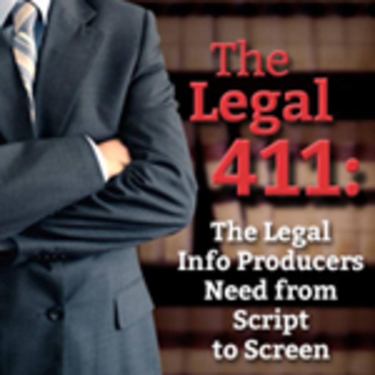 legal411tws_medium