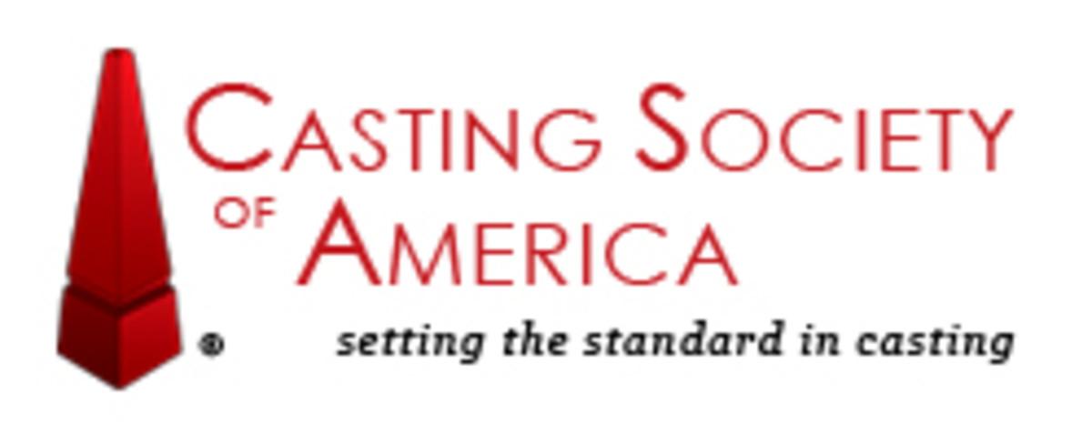 Casting_Society_of_America