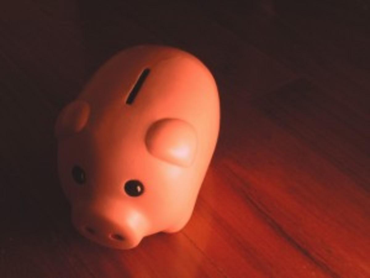 piggy-bank-1428097-640x480
