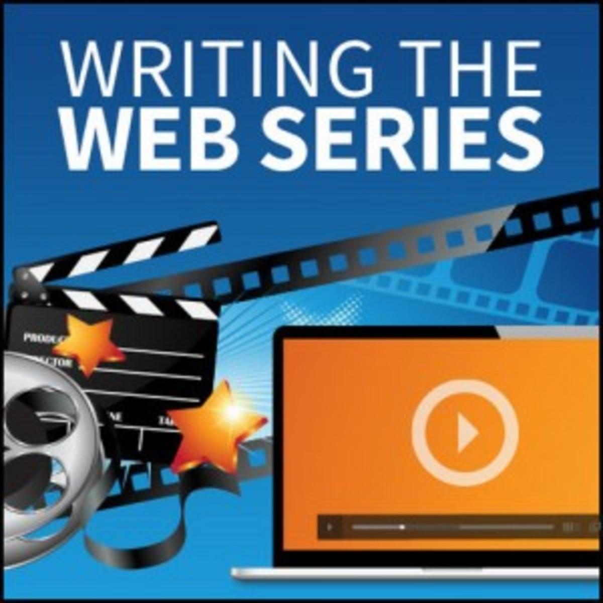 ws_webseries_medium