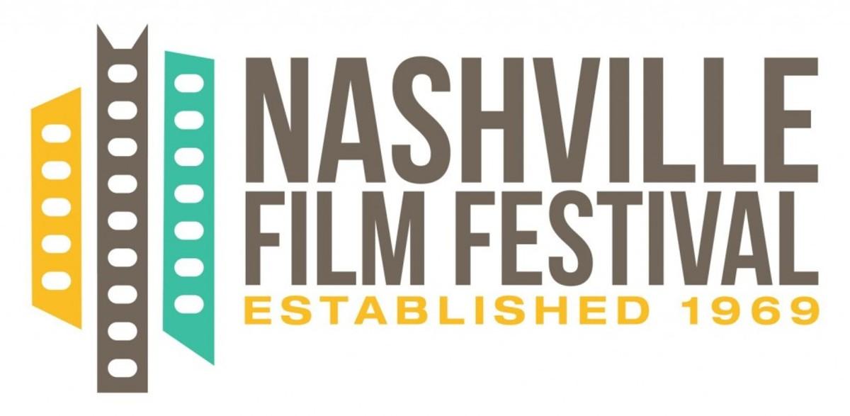 NaFF logo