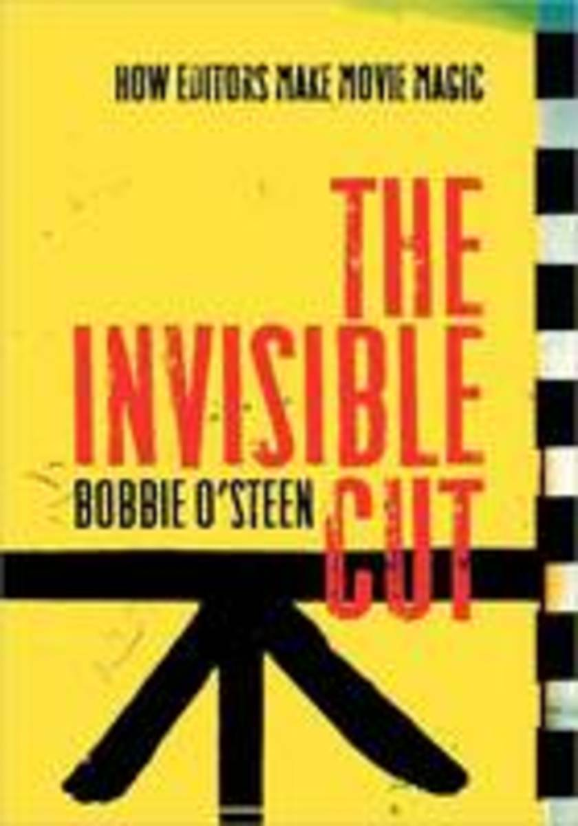 invisible-cut-bobbie-osteen_small