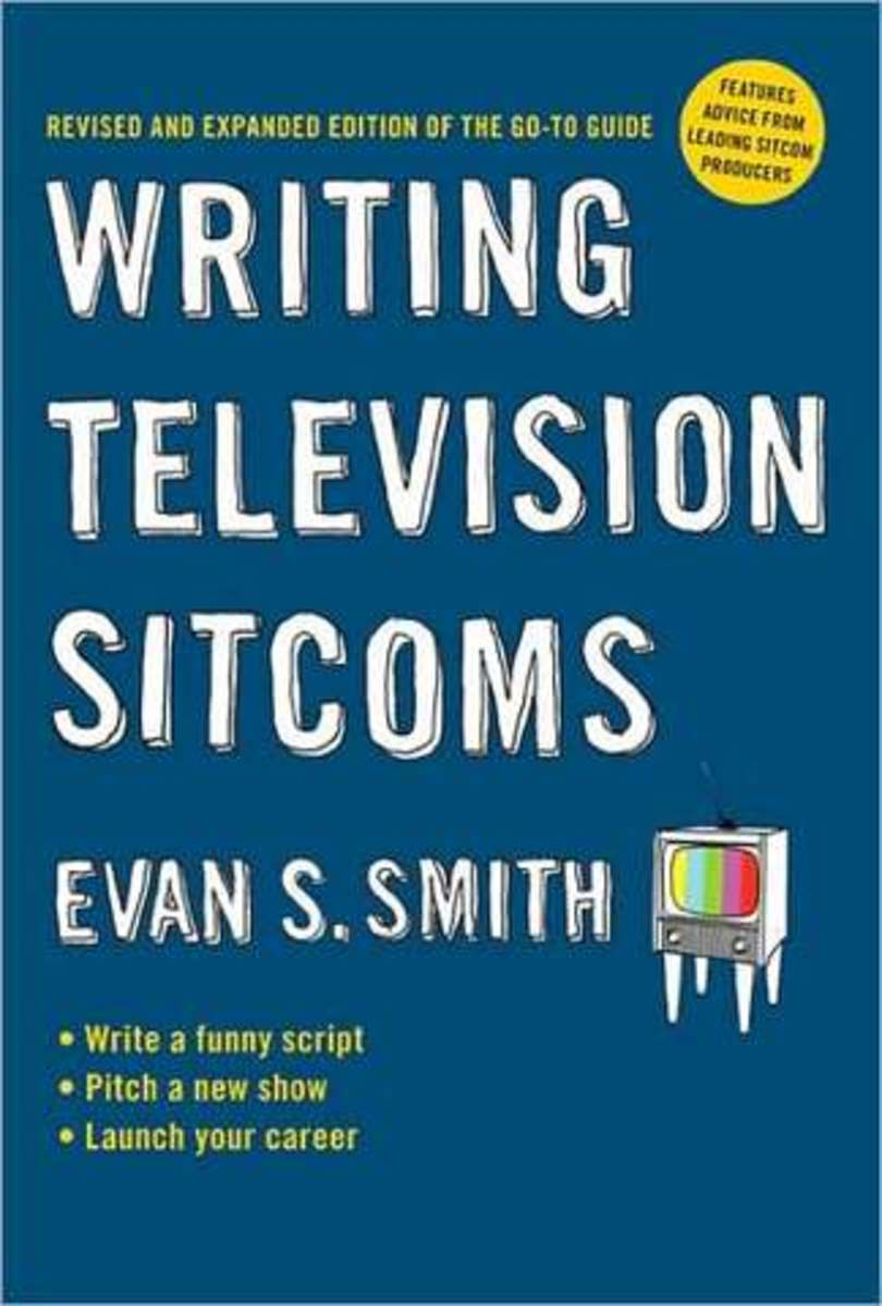 writing-television-sitcoms-evan-s-smith_medium