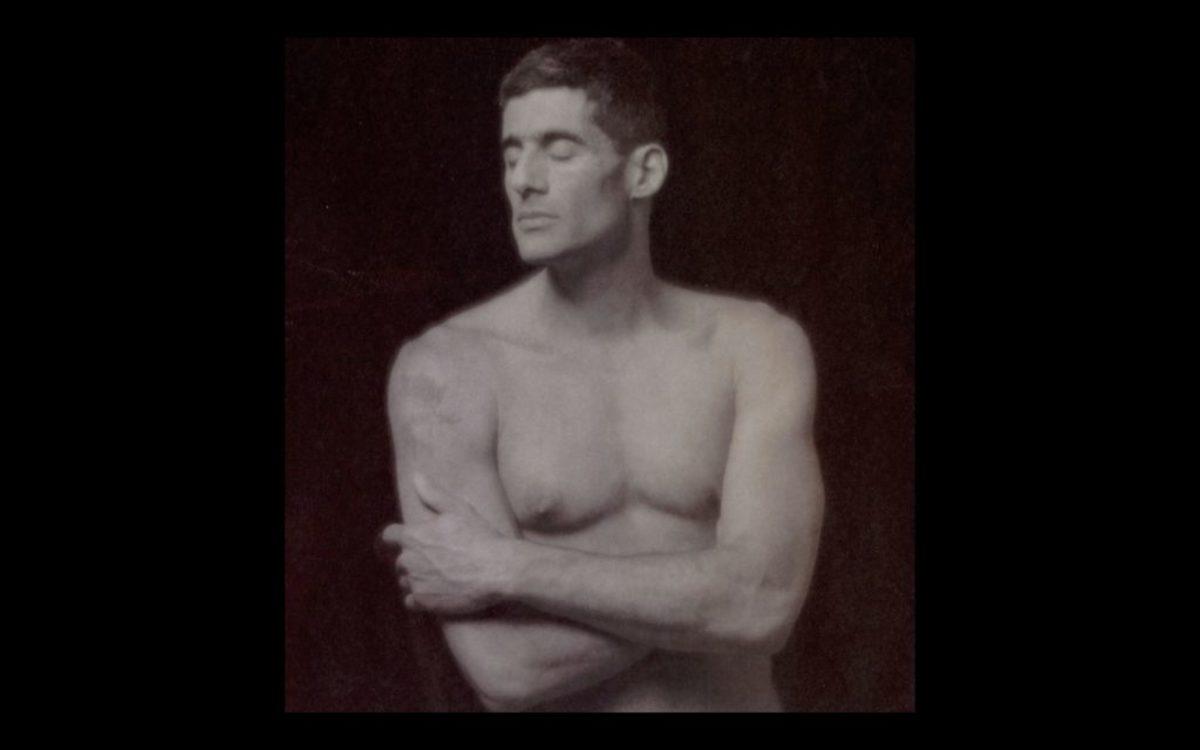 John Dugdale