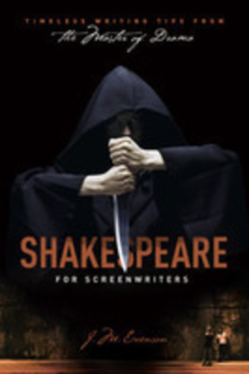 shakespeare-for-screenwrite_large_small_medium
