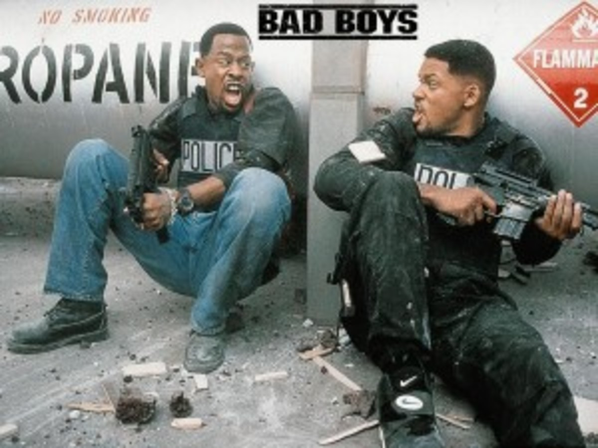 Bad-Boys-Wallpaper-Will-smith-Martin-Lawrence