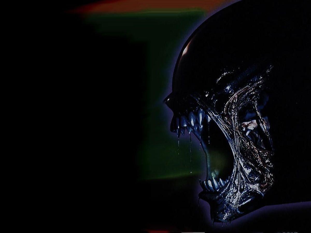 alienfoto