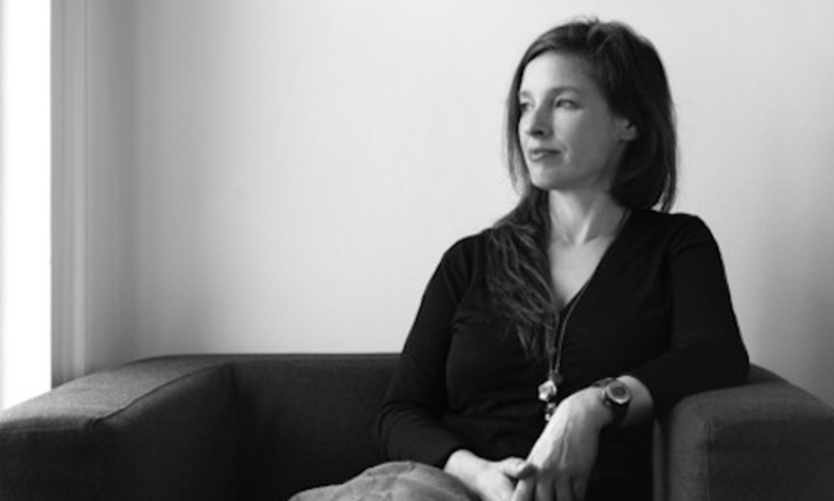 WRITERS ON WRITING: Lucinda Coxon on Theatre, Breaking In and 'The Danish Girl' by Jeanne Veillette Bowerman   Script Magazine #scriptchat #screenwriting