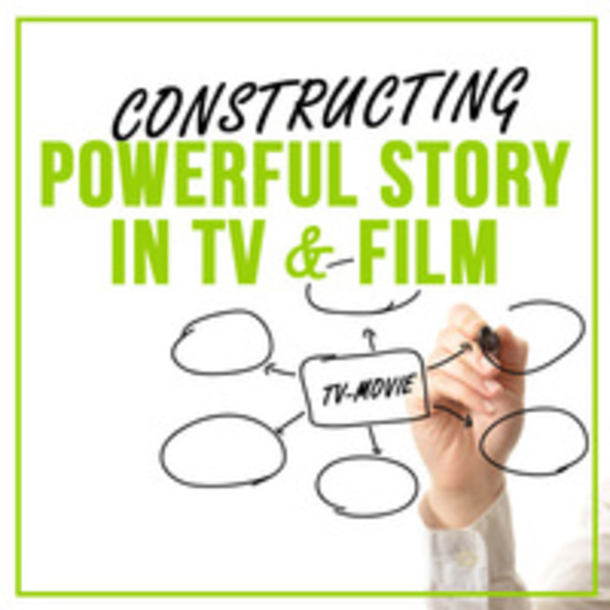 021313_constructing_powerful_story_small