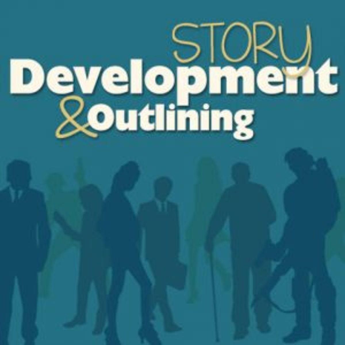 ws_storydevelopment_medium