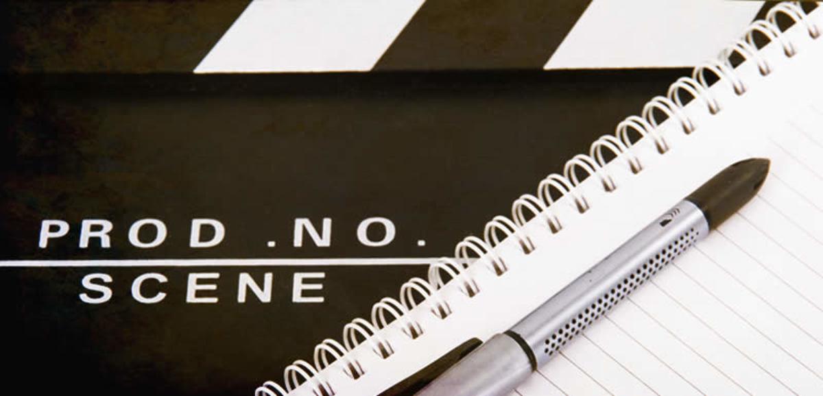 screenwriting7