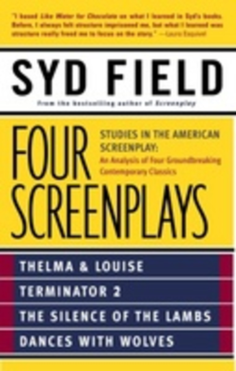 four-screenplays-syd-field_small