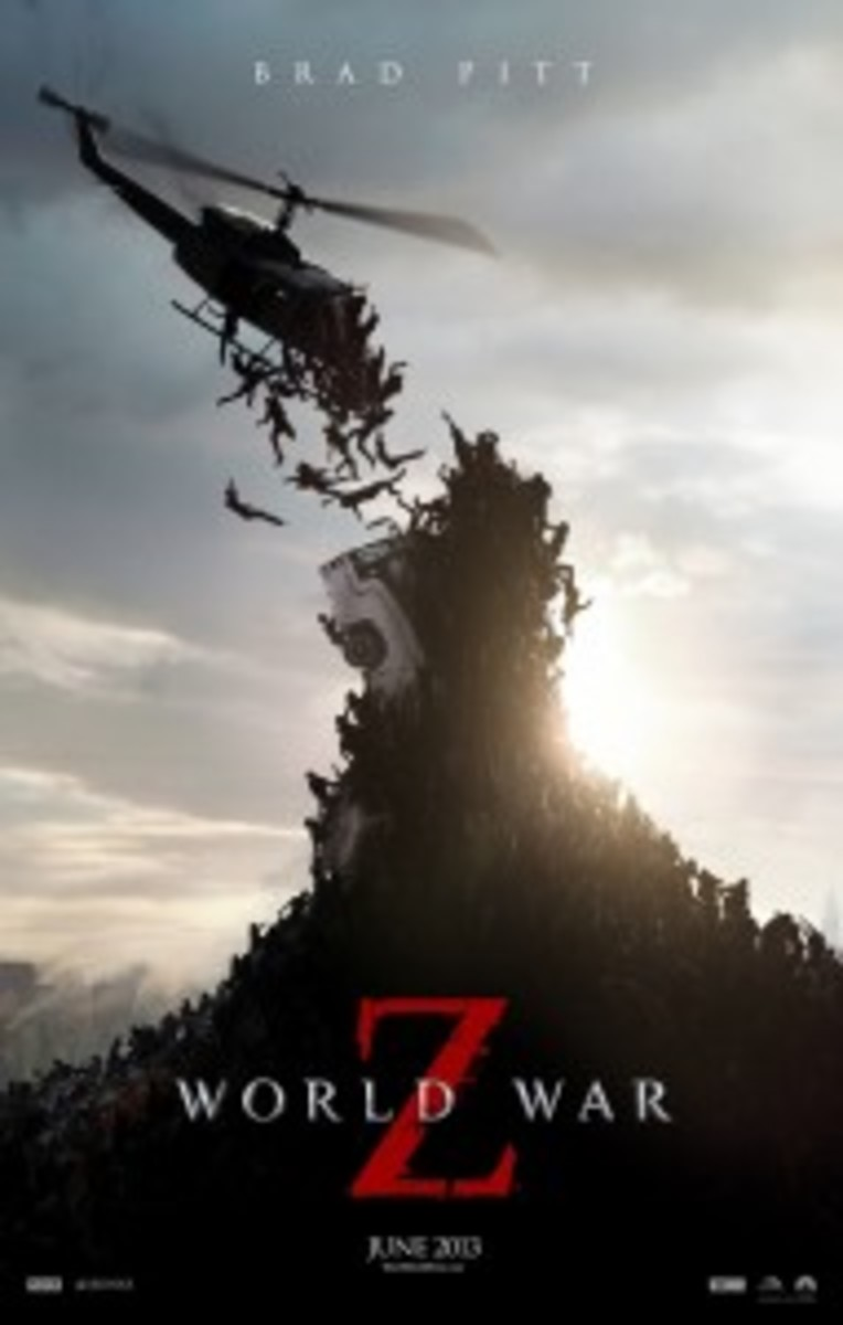 world-war-z-poster031