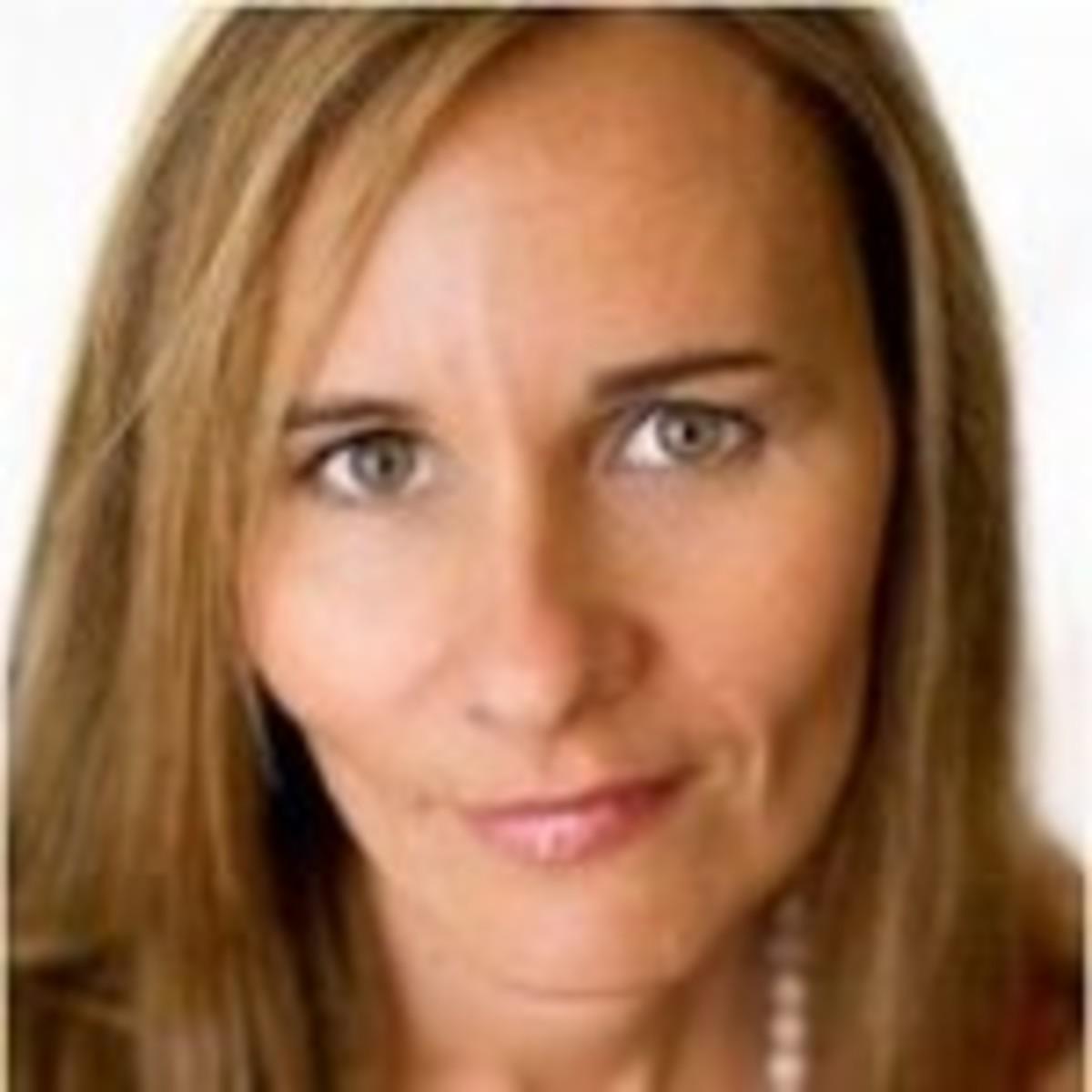 Karisa Ewinger