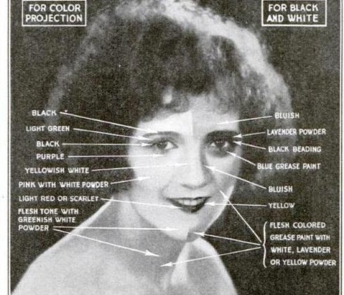 silent-film-makeup