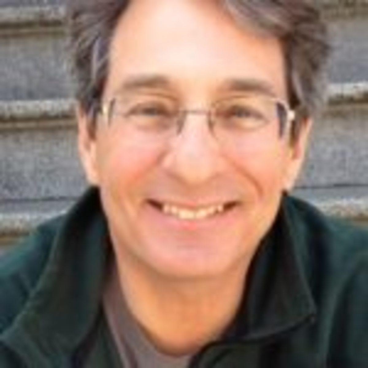 Director Steve Gomer
