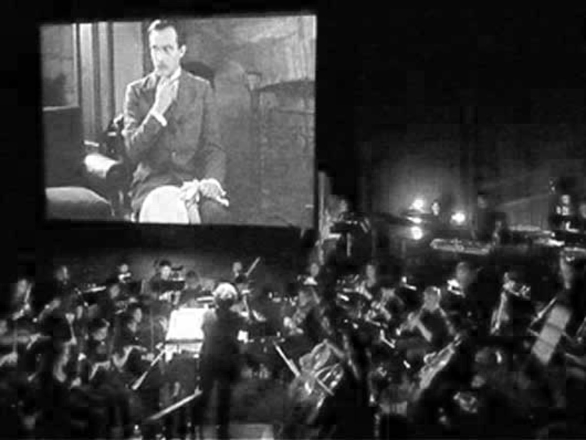 silent-film-orchestra