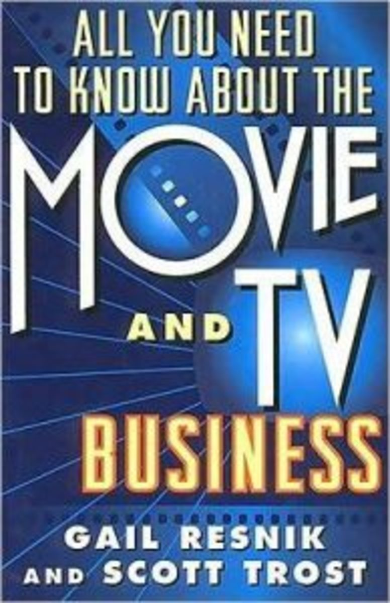 all-you-need-to-know-about-the-movie-and-tv-business-gail-resnik-scott-trost_medium