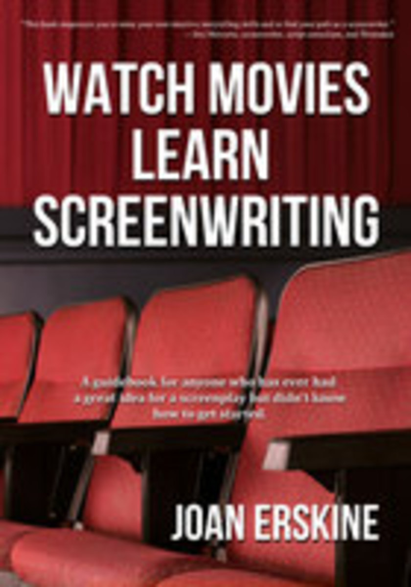 watch-movies-learn-screenwriting_small