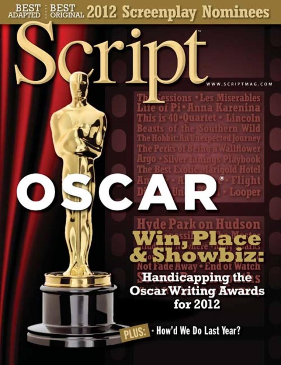 2012OscarsScreenplay-1