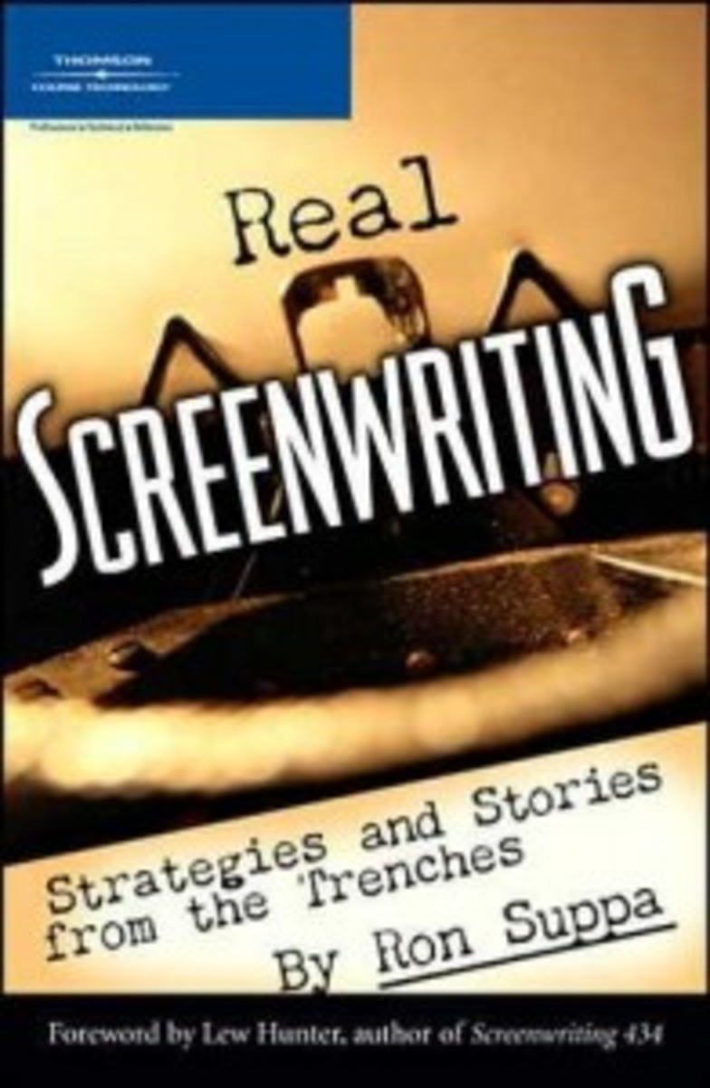 real_screenwriting_medium