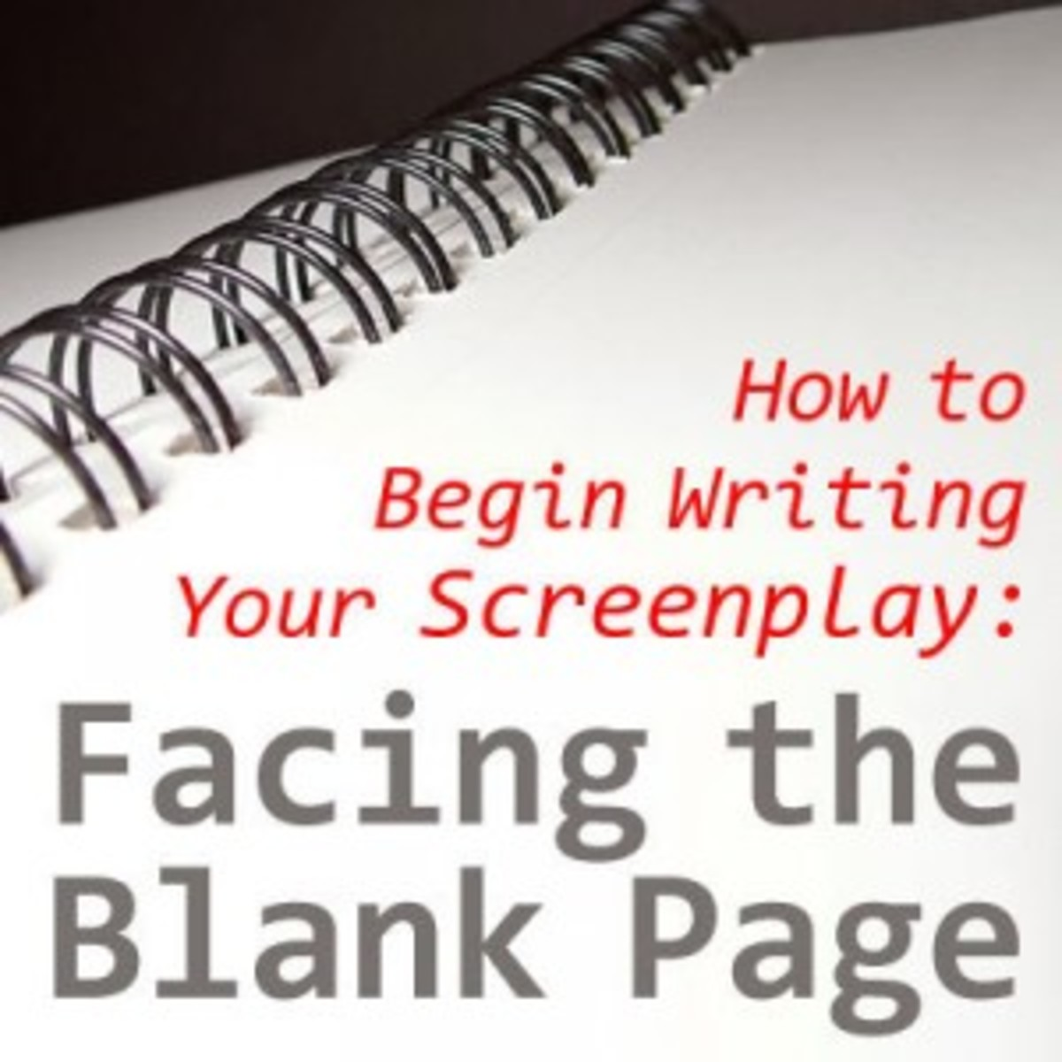 how_to_begin_writing_your_screenplay_medium