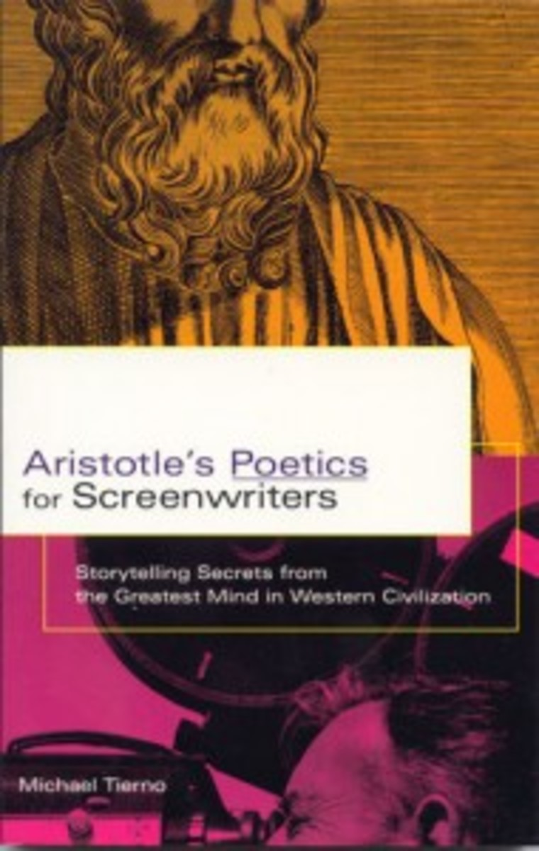 aristotles-poetics-for-screenwriters-michael-tierno_medium