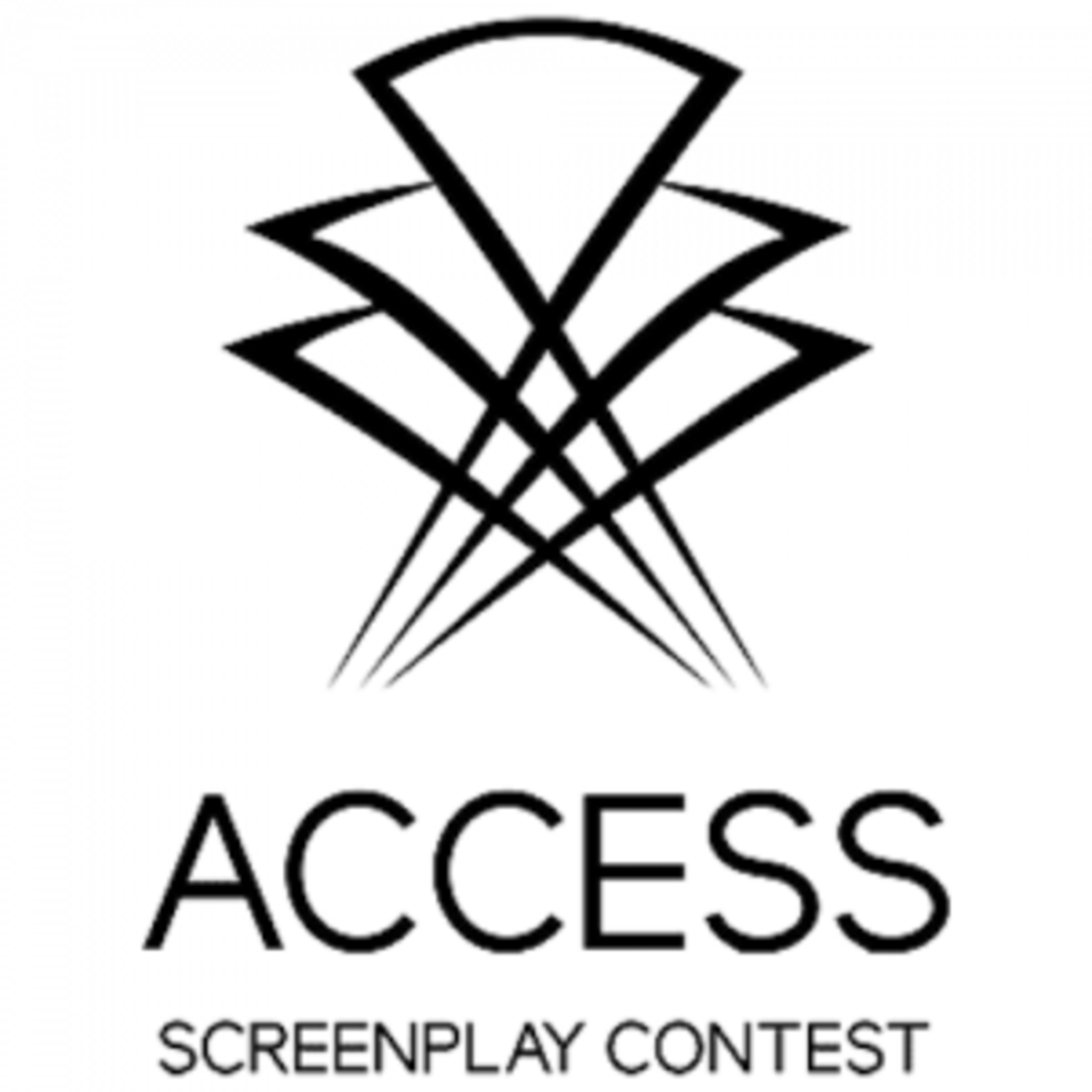 access-screenplay-contest-_1__500