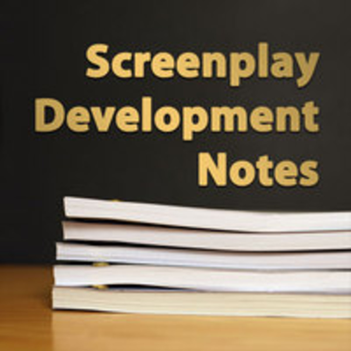 screenplay-development-notes_small