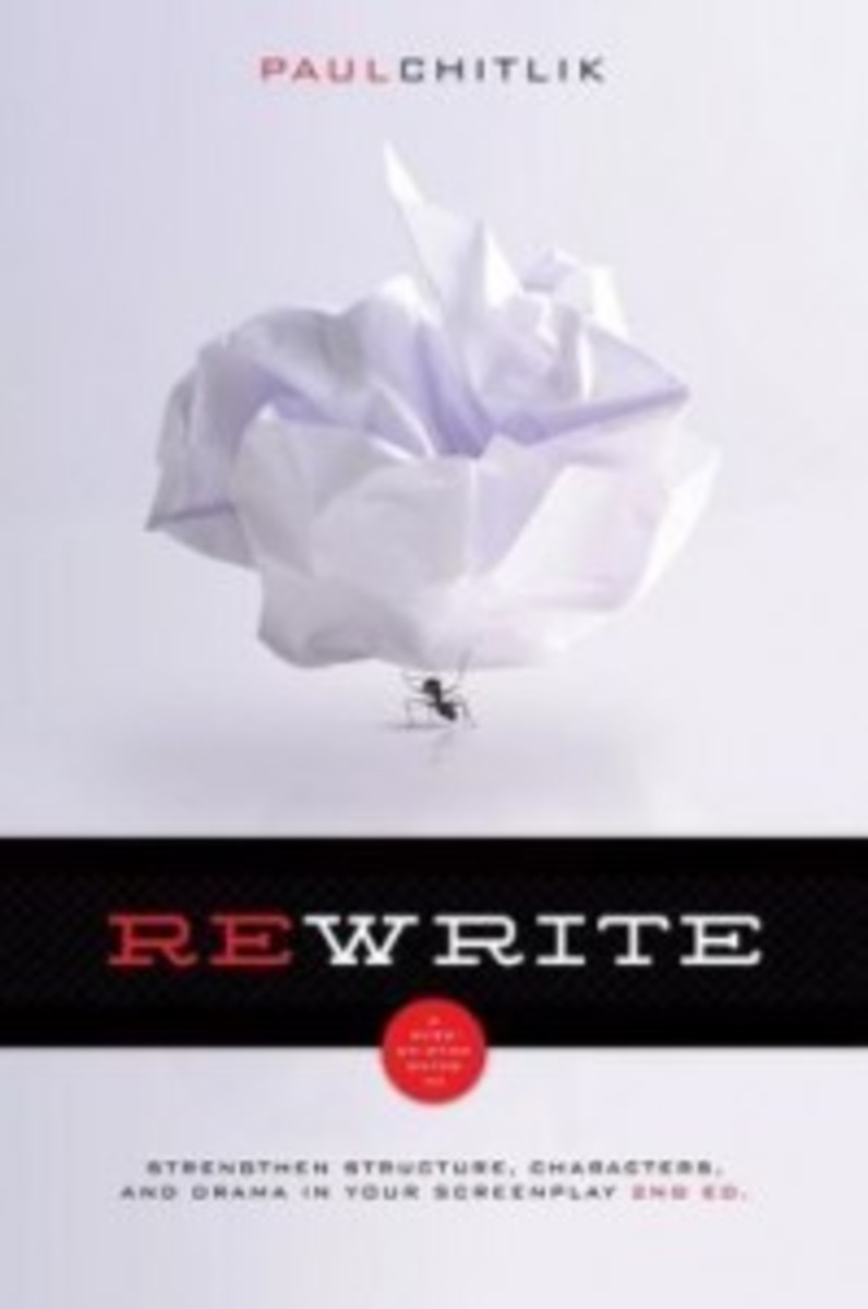 rewrite 3