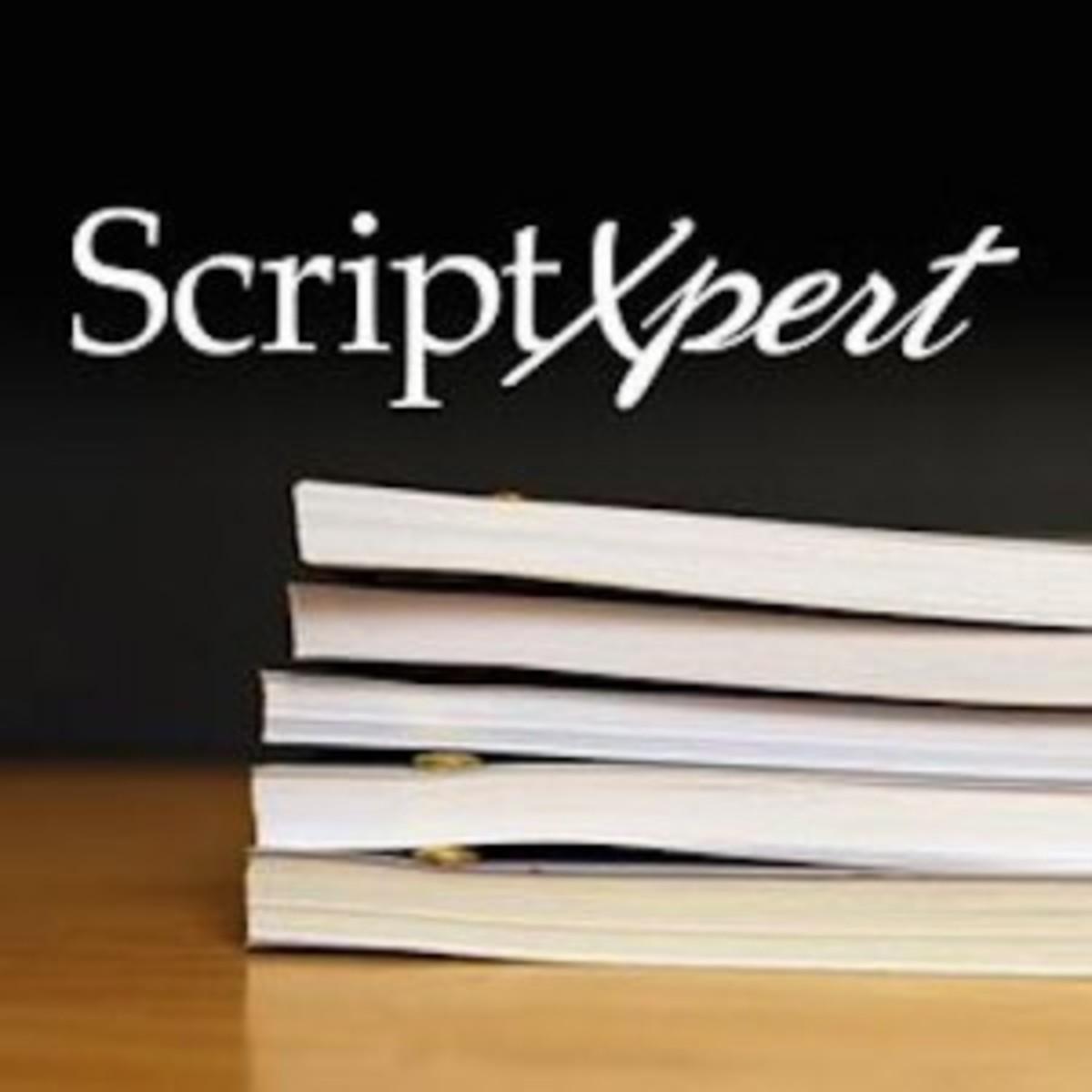 scriptxpert 3