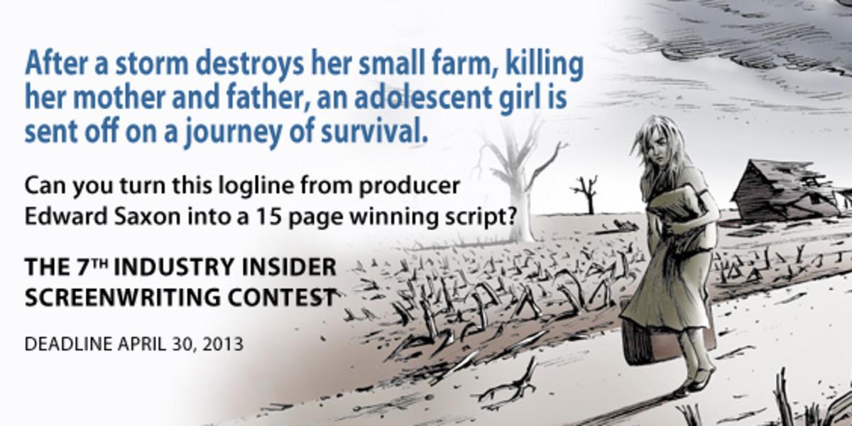 industry-insider-screenwriting-contest-edward-saxon-site