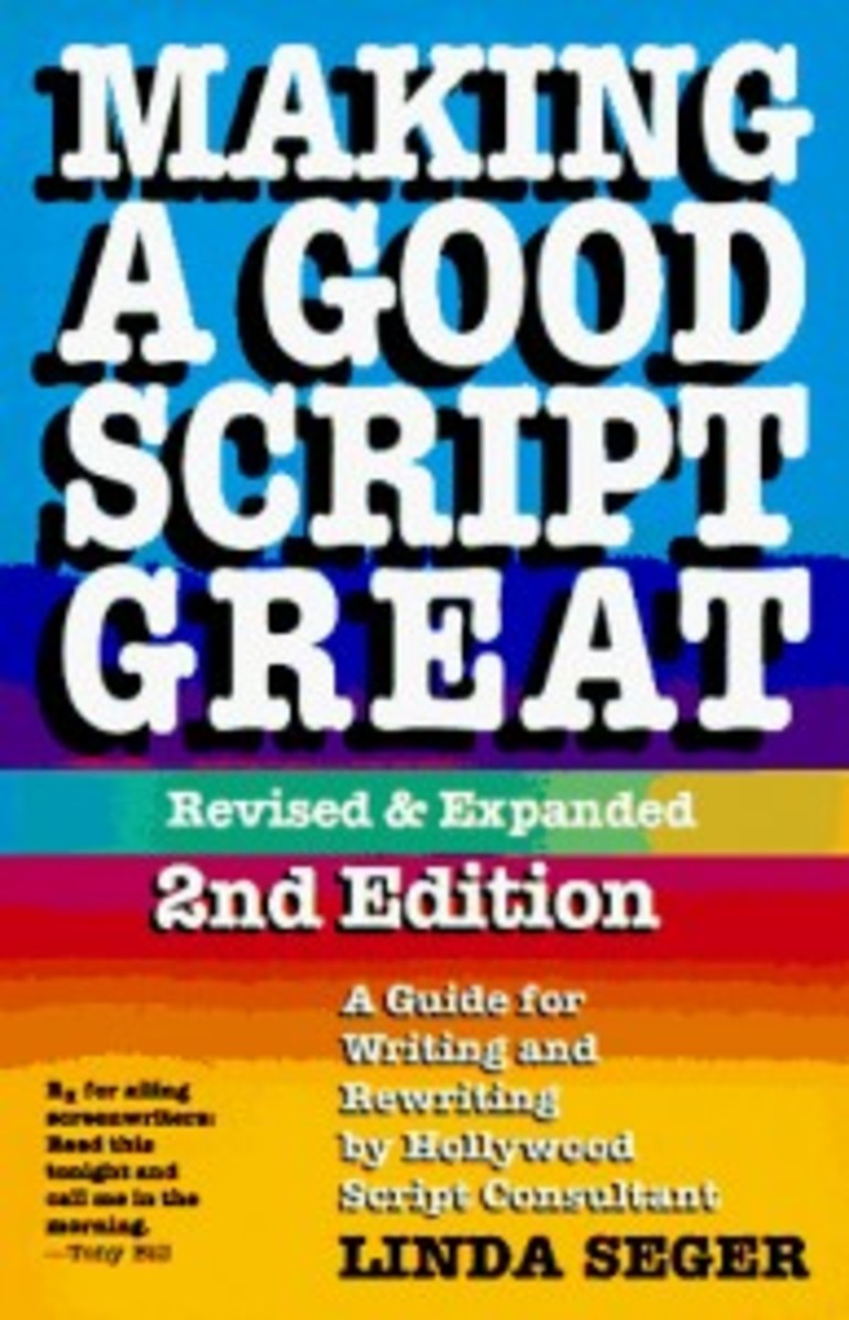 making-a-good-script-great-linda-seger_medium