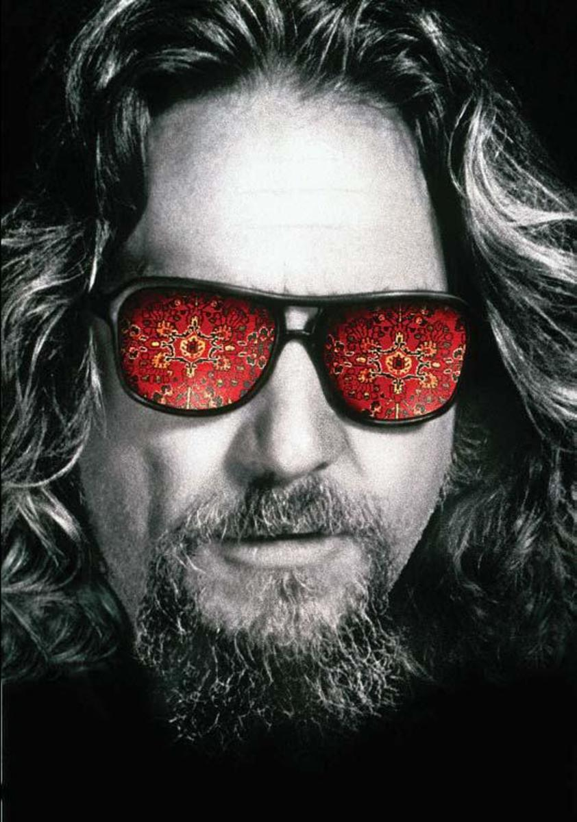 The Big Lebowski PHOTO: U N I V E R S A L