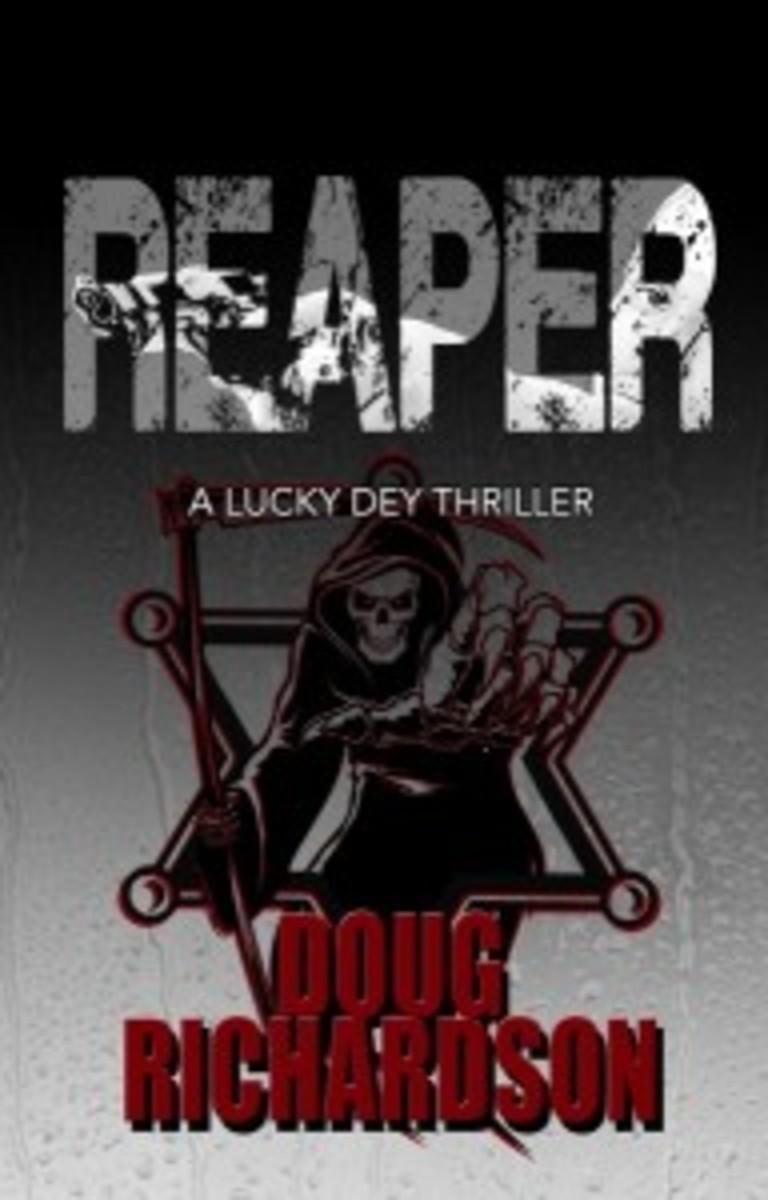 ReaperFrontCover-383x600
