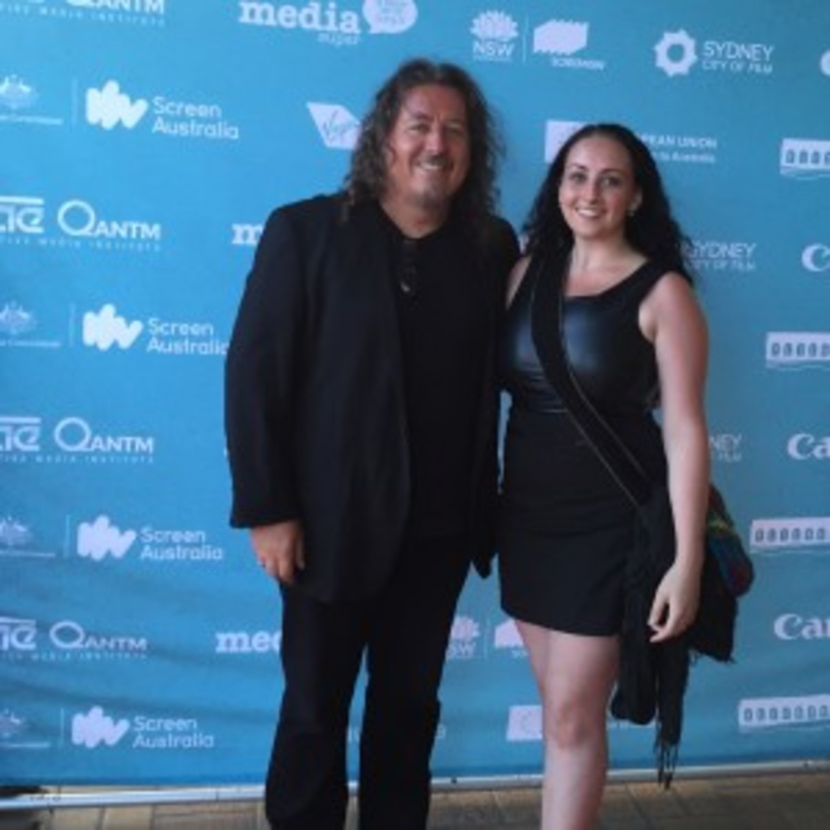 Kouguell Interviews Tribeca Film Festival 'Whoopi's Shorts' Filmmaker Joe D'Arcy | Script Magazine #scriptchat #screenwriting