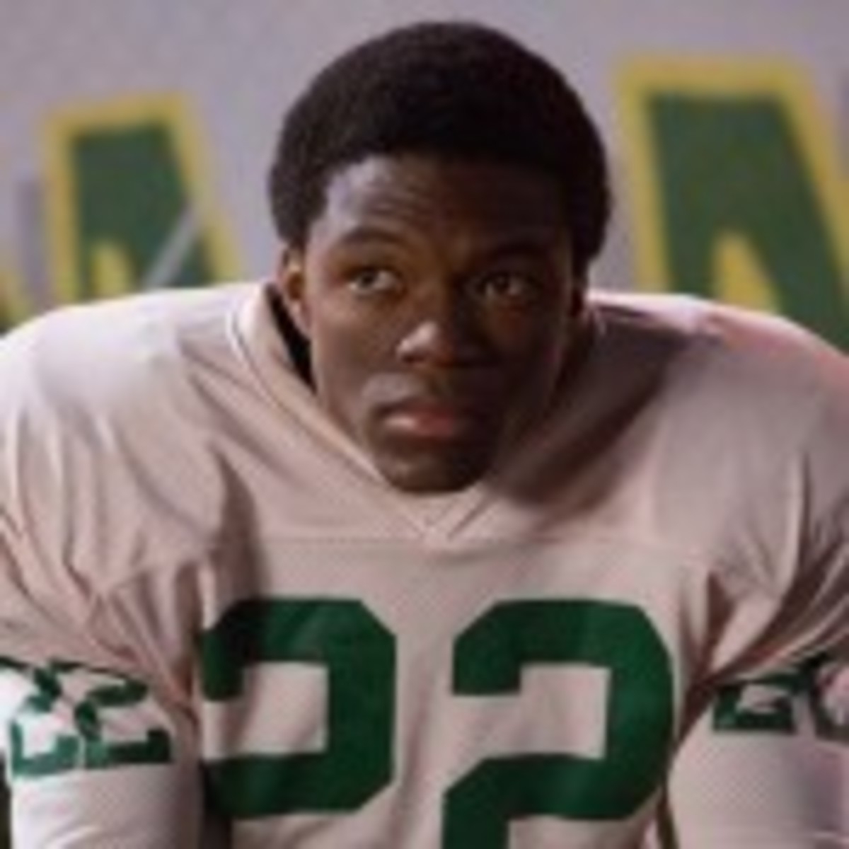 caleb castille as tony nathan