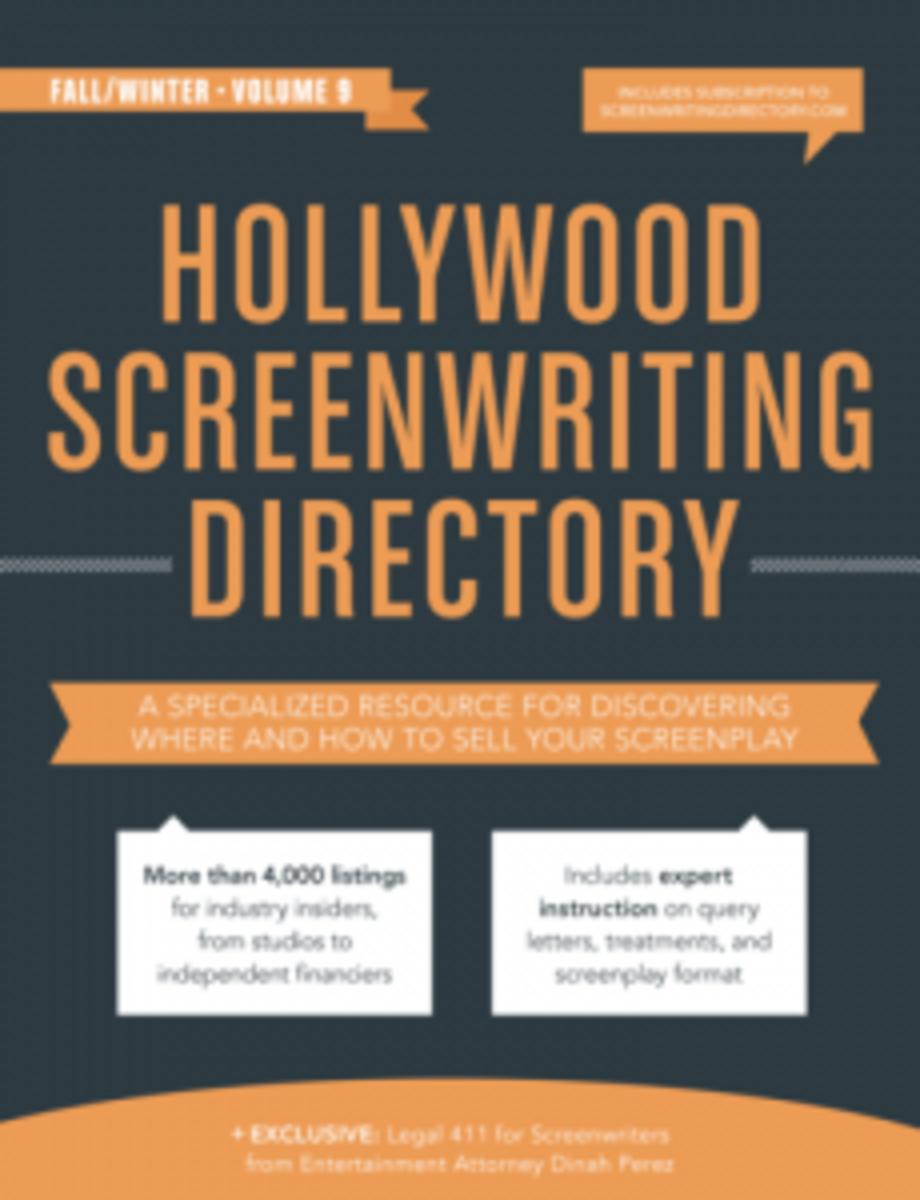 hollywood_screenwriting_directory_9_medium