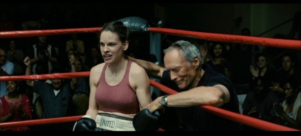 BALLS OF STEEL: Navigating Hollywood - 11 Ways to Develop Your Hustle by Jeanne Veillette Bowerman | Script Magazine #screenwriting #scriptchat