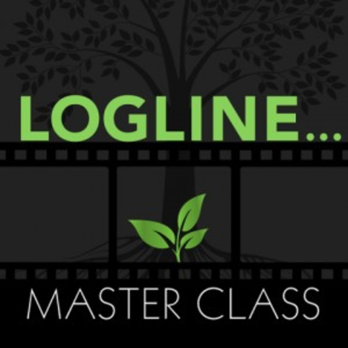 logline