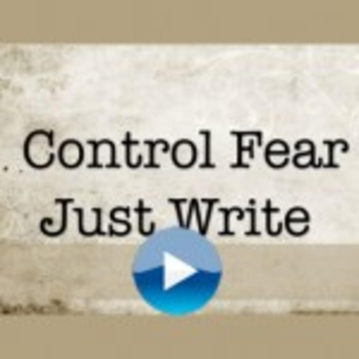 screenwriting-career-advice-video