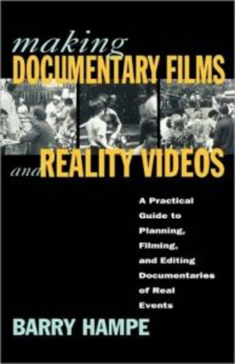 making-documentary-films-and-reality-videos-barry-hampe_medium