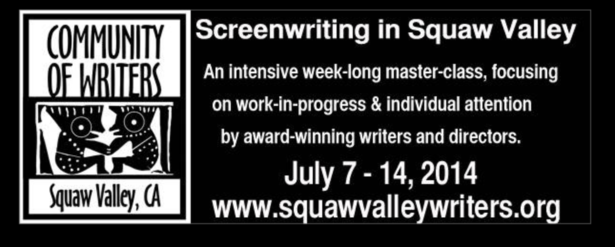 Screenwriters_Logo