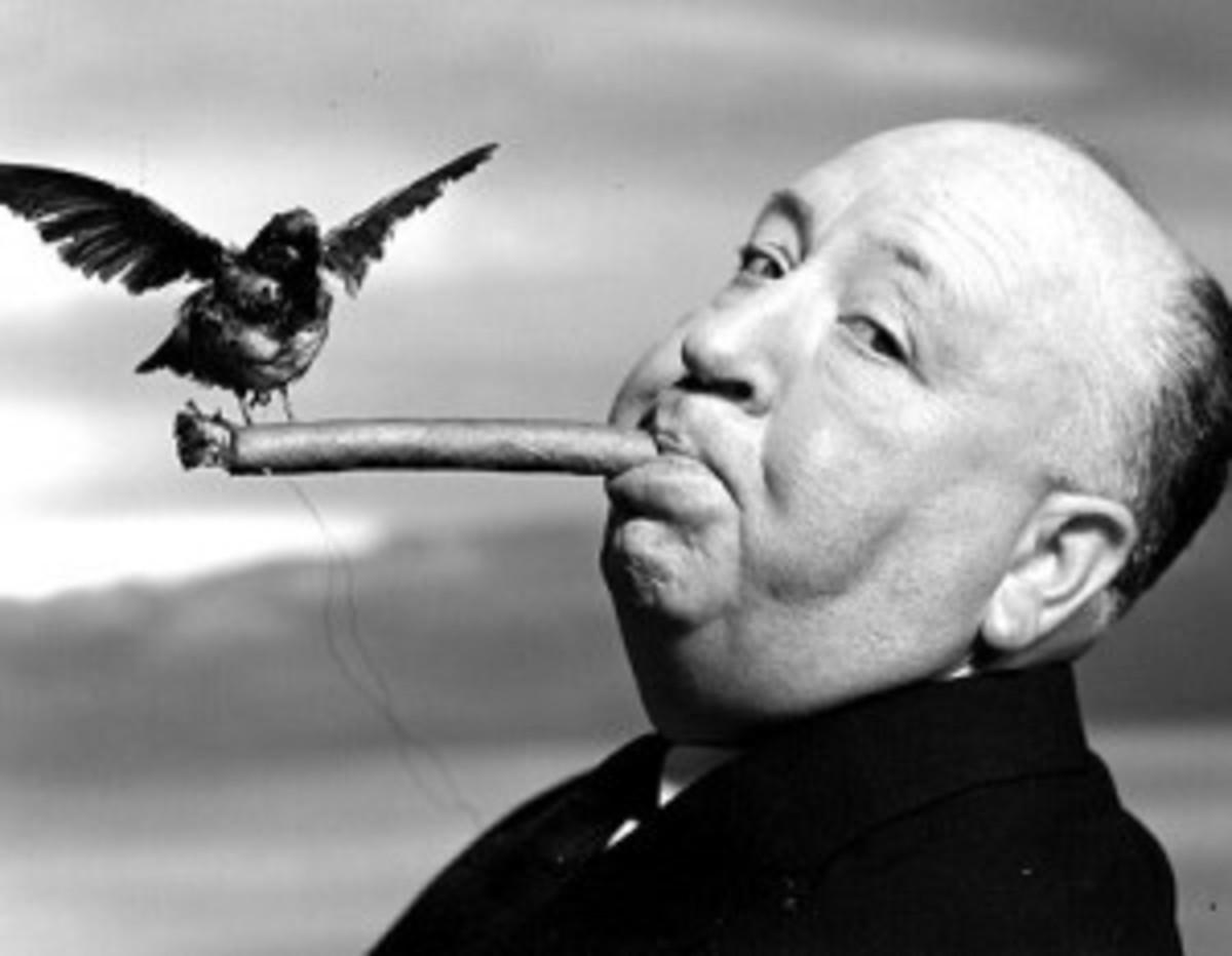 hitchcock_cigar
