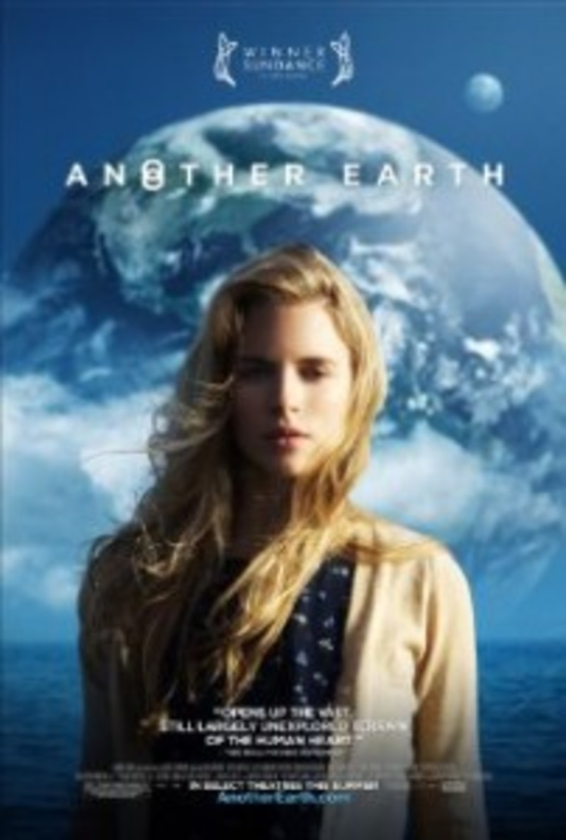 anotherearth