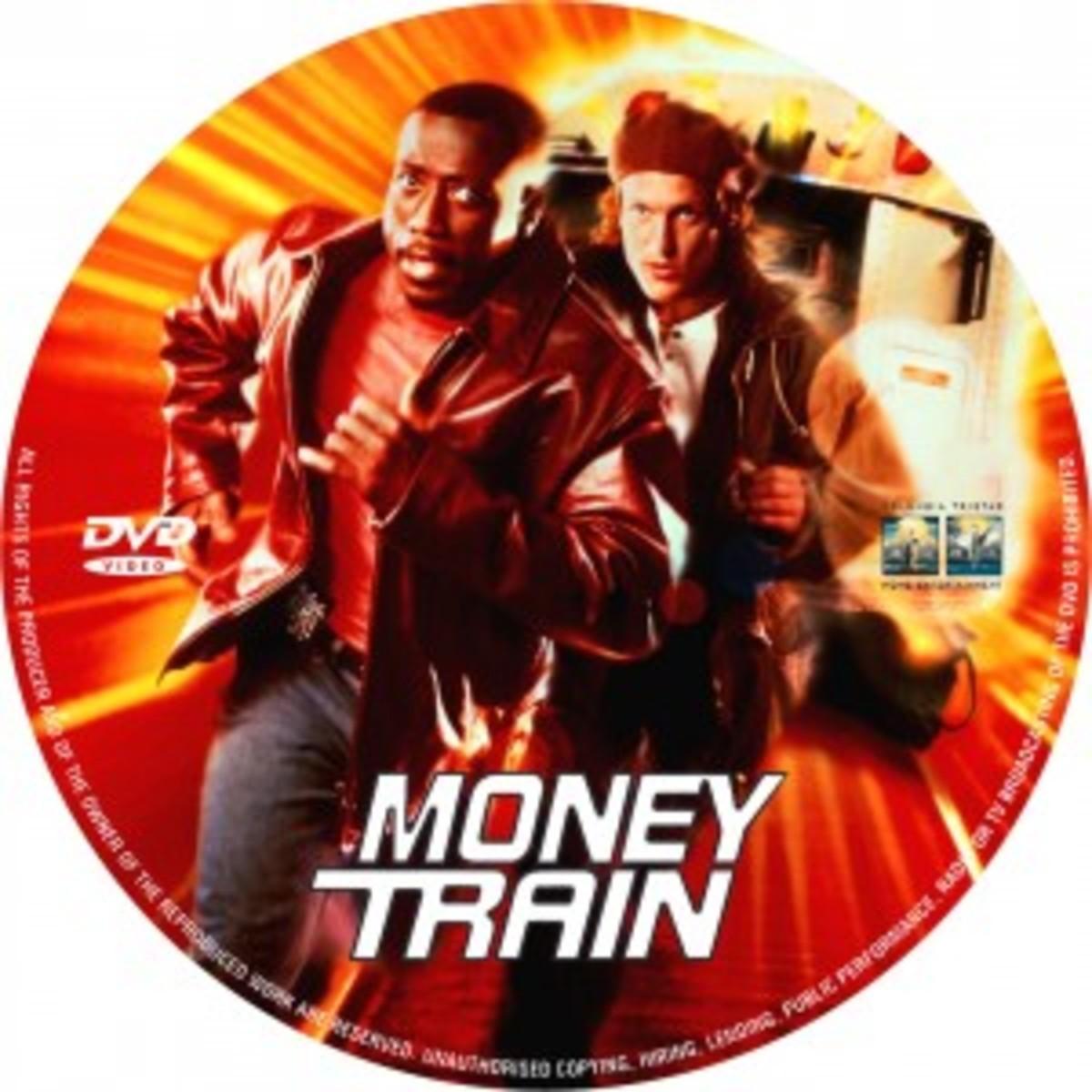 Money_Train_1995_WS_R1-cd-www.GetCovers.net_-300x300