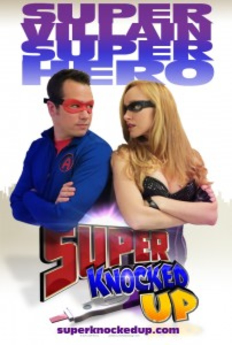 SKU Poster - Season 2 - Web
