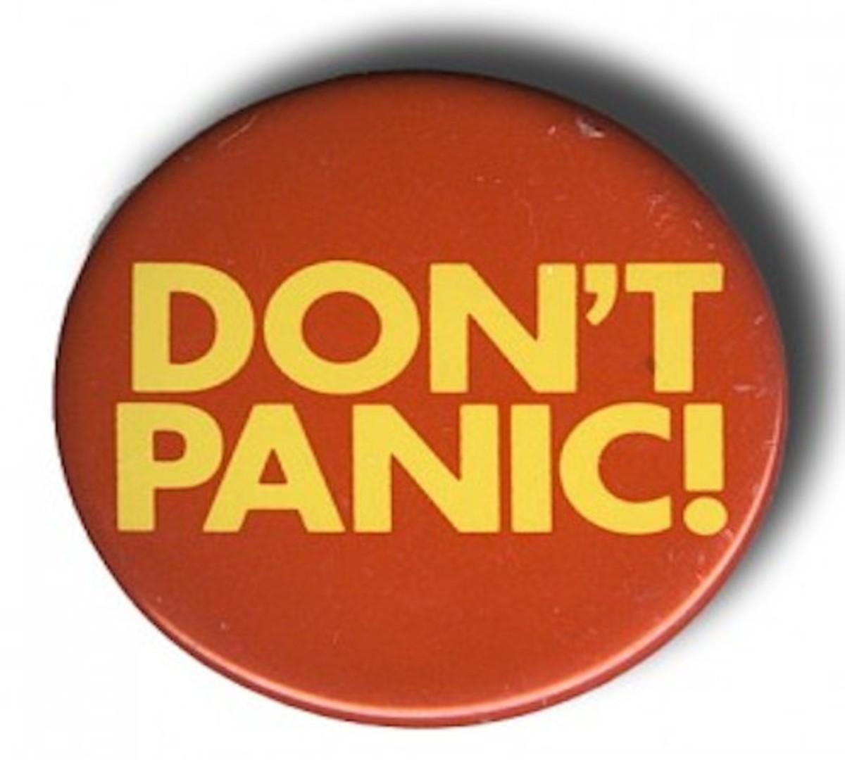 Dont-Panic-294x300