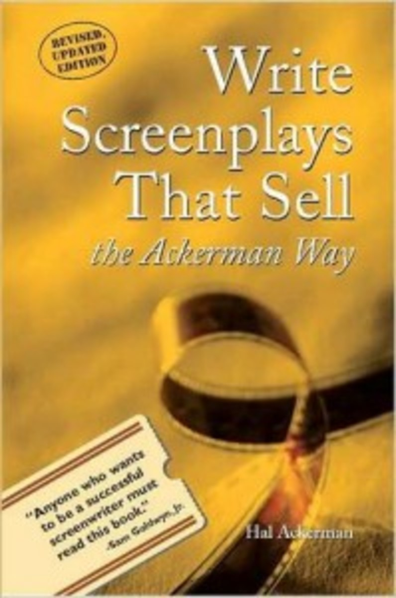 write-screenplays-that-sell-hal-ackerman_medium